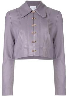 Alice McCall Sweet Street jacket