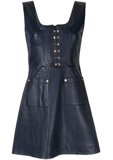 Alice McCall Sweet Street mini dress