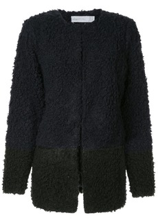 Alice McCall Talk Of The Town jacket