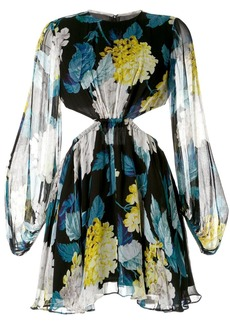 Alice McCall Wild mini dress