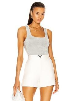 ALIX NYC Hart Bodysuit
