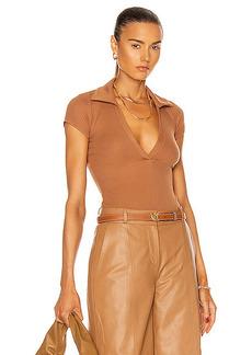 ALIX NYC Moore Bodysuit
