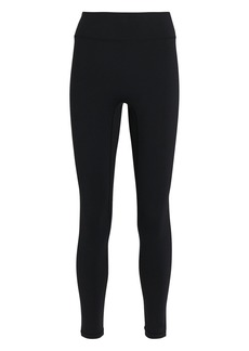 All Access Center Stage Compression Leggings