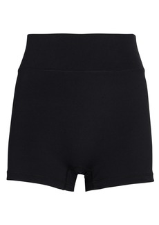 All Access Center Stage Shorts