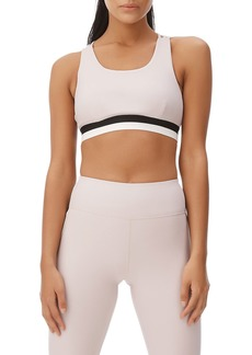 All Fenix Kyla Strappy Sports Bra