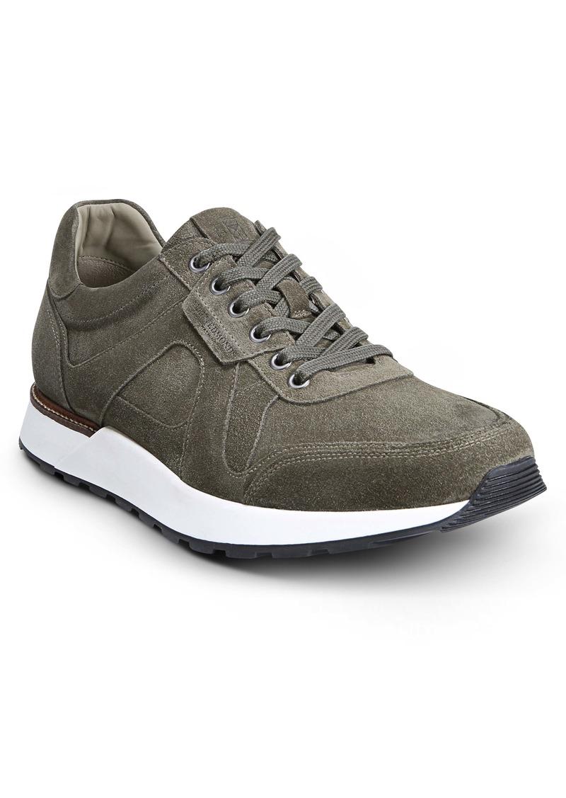 Allen-Edmonds Allen Edmonds A-Trainer Sneaker (Men)