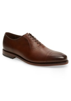 Allen-Edmonds Allen Edmonds Arlington Cap Toe Oxford (Men)
