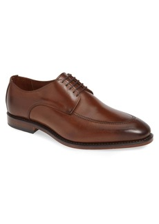 Allen-Edmonds Allen Edmonds Barnett Split Toe Derby (Men)