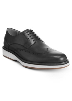 Allen-Edmonds Allen Edmonds Brooklyn Light Wingtip (Men)