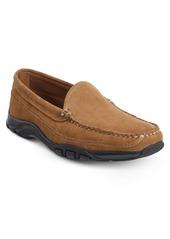 Allen-Edmonds Allen Edmonds Boulder Driving Loafer (Men)