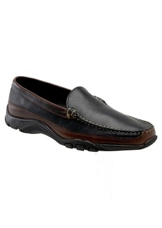 Allen-Edmonds Allen Edmonds 'Boulder' Driving Loafer (Men)