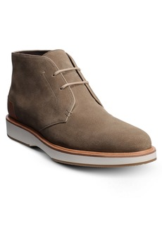 Allen-Edmonds Allen Edmonds Brooklyn Light Chukka Boot (Men)