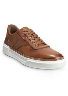 Allen-Edmonds Allen Edmonds Burke Leather Sneaker (Men)