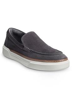 Allen-Edmonds Allen Edmonds Burke Slip-On Sneaker (Men)