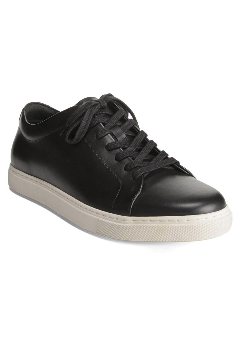 Allen-Edmonds Allen Edmonds Canal Court Sneaker (Men)