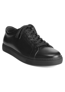 Allen-Edmonds Allen Edmonds Canal Court Sneaker (Men)