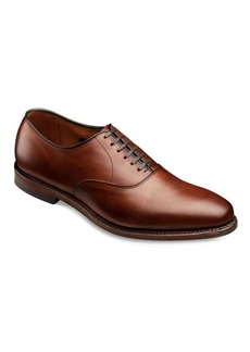 Allen-Edmonds Allen Edmonds Carlyle Leather Oxfords