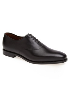 Allen-Edmonds Allen Edmonds Carlyle Plain Toe Oxford (Men)