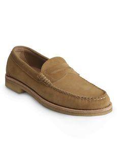 Allen-Edmonds Allen Edmonds Catalina Penny Loafer (Men)