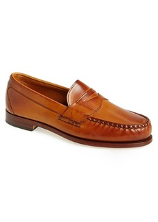 Allen-Edmonds Allen Edmonds 'Cavanaugh' Penny Loafer (Men)