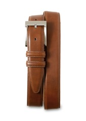 Allen-Edmonds Allen Edmonds Classic Wide Belt