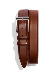 Allen-Edmonds Allen Edmonds Classic Wide Belt