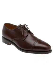 Allen-Edmonds Allen Edmonds 'Clifton' Blucher (Men)
