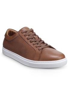 Allen-Edmonds Allen Edmonds Courtside Sneaker (Men)