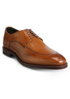 Allen-Edmonds Allen Edmonds Crosby Street Split Toe Derby (Men)
