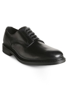 Allen-Edmonds Allen Edmonds Cyrus Plain Toe Derby (Men)