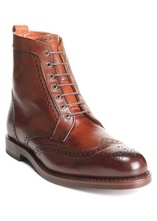 Allen-Edmonds Allen Edmonds Dalton Wingtip Boot (Men) (Online Only)