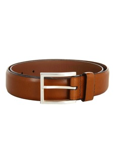 Allen-Edmonds Dearborn Belt