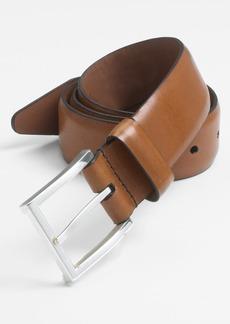 Allen-Edmonds Allen Edmonds 'Dearborn' Belt