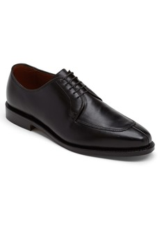 Allen-Edmonds Allen Edmonds Delray Split Toe Derby (Men)