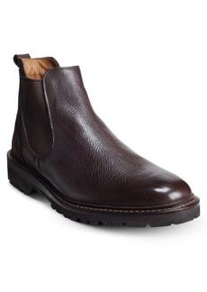 Allen-Edmonds Allen Edmonds Discovery Chelsea Boot (Men)
