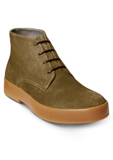 Allen-Edmonds Allen Edmonds Driggs Chukka Boot (Men)