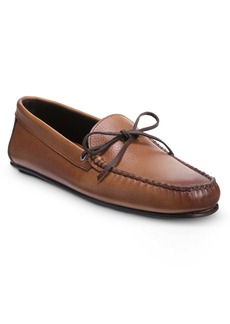 Allen-Edmonds Allen Edmonds Driving Moccasin (Men)