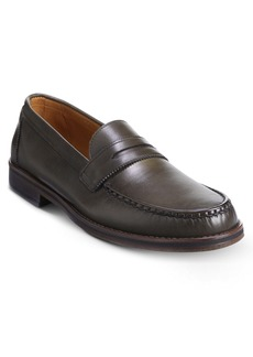 Allen-Edmonds Allen Edmonds Dylan Penny Loafer (Men)