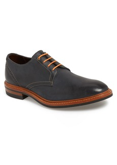 Allen-Edmonds Allen Edmonds Eastgate Plain Toe Derby (Men)