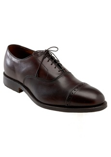 Allen-Edmonds Allen Edmonds 'Fifth Avenue' Oxford (Men)