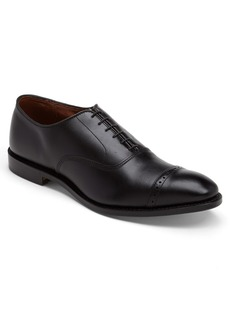 Allen-Edmonds Allen Edmonds Fifth Avenue Oxford (Men)
