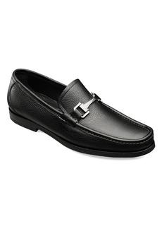 Allen-Edmonds Allen Edmonds Firenze Leather Loafers