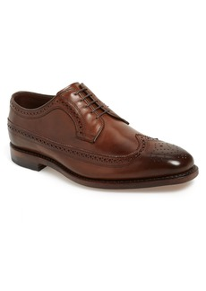 Allen-Edmonds Allen Edmonds Grandview Longwing Derby (Men)