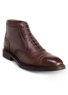 Allen-Edmonds Allen Edmonds Hamilton Wingtip Chukka Boot (Men)