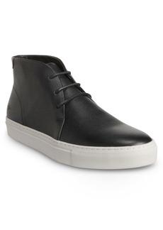 Allen-Edmonds Allen Edmonds Howard Sneaker (Men)
