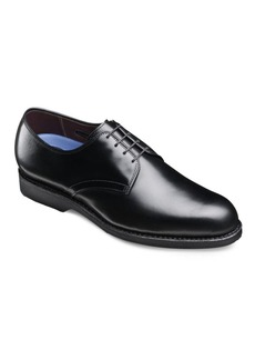 Allen-Edmonds Allen Edmonds LAX Leather Oxfords