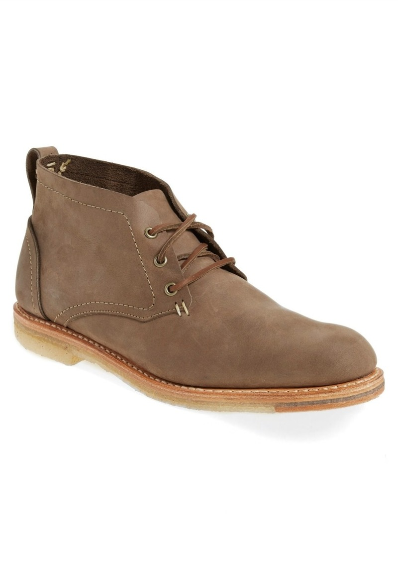 Allen-Edmonds Allen Edmonds 'Leawood' Chukka Boot (Men)