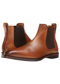 Allen-Edmonds Liverpool