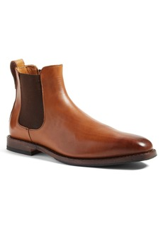 Allen-Edmonds Allen Edmonds 'Liverpool' Chelsea Boot (Men)