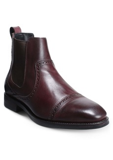 Allen-Edmonds Allen Edmonds Lombard Chelsea Boot (Men)